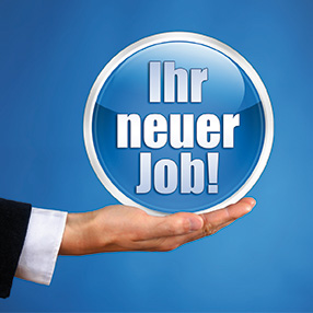 bke neuer job button
