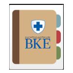 3_bke_download_suchtbroschueren.png