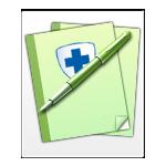 4_bke_download_arbeitshilfe.png