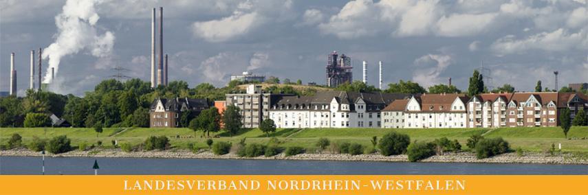 BKE-Nordrhein-Westfalen-Slider.jpg