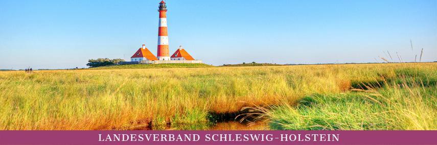 BKE-Schleswig-Holstein-Slider.jpg
