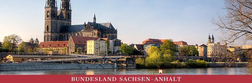 BKE-Sachsen-Anhalt-Slider.jpg