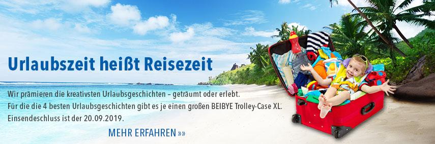 BKE-Slider-Reisezeit.jpg