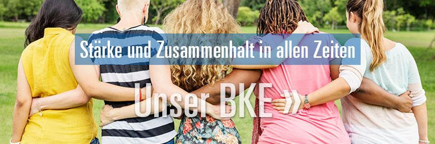 BKE-Slider-Staerke-und-Zusammenhalt.jpg