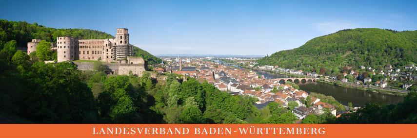 BKE-Baden-Wuerttemberg-Slider.jpg