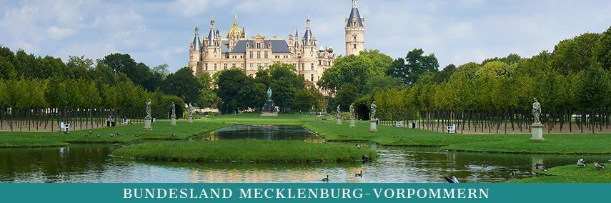 BKE-Mecklenburg-Vorpommern-Slider.jpg