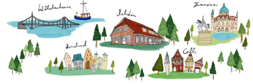 Karte-4.jpg